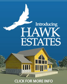 button hawk estates