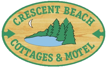 Crescent Beach Cottages
